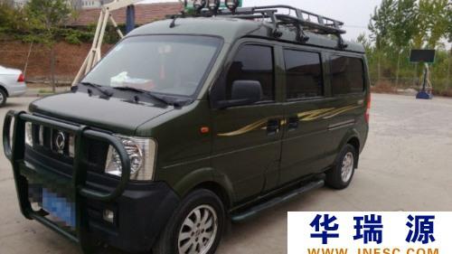 东风小康k072010款1.0l雅阁标准型eq465i-213u金钻机油有汽油味图片