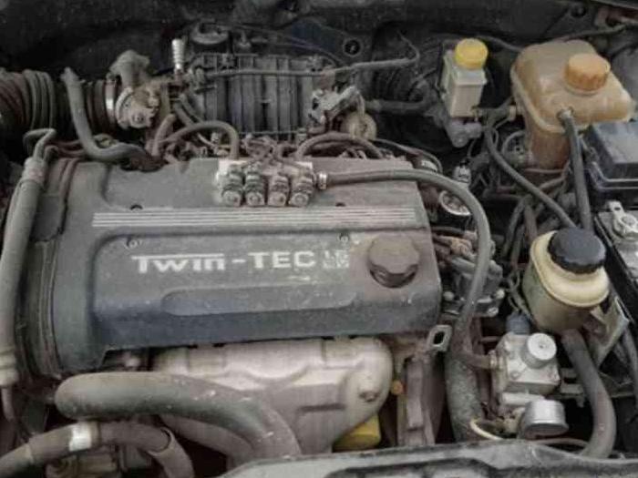 铝合金轮毂 电动门窗 中控门锁 空调 abs 车主说明 出售10年别克凯越