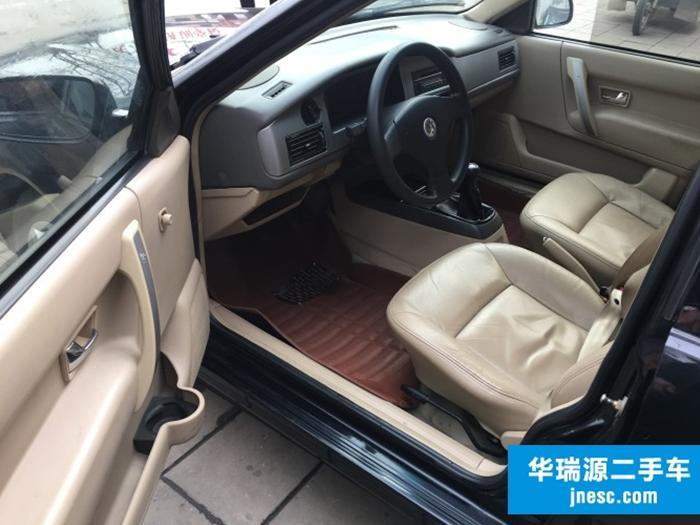 电动门窗 中控门锁 方向助力 空调 abs ebd 车主说明 :10年大众志俊,7