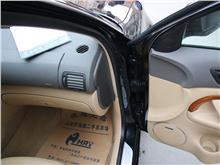大众帕萨特领驭2009款 1.8T 自动尊杰型