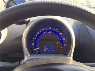 比亚迪F02010款 1.0 手动尚酷爱国版尚酷型