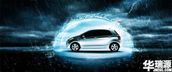 少花钱多办事,低成本洗车并不可怕