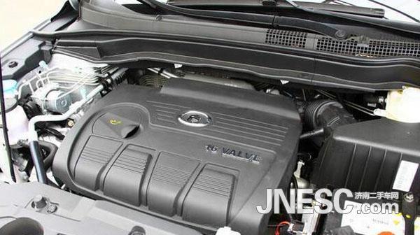 三菱4G13系列发动机是东安三菱生产的4G1系列发动机中排量最小的系列,采用单顶置凸轮轴16气门结构,其结构虽然与丰田8A系列相比要逊色一些,但动力表现还是不错的,同时这也是一款技术成熟,成本低廉的发动机。 4G18与4G13在结构上基本是一样的,只不过排量以及动力输出略有不同。当然由这个系列的发动机还衍生出多个版本,如4G63、4G64、4G63。据济南华瑞源二手车市场评估师介绍,搭载这个系列发动的车型实在是很多,像是在二手车市场销量很好的比亚迪F3、华晨骏捷、尊驰、奇瑞瑞虎等,都是这个系列的发动机。
