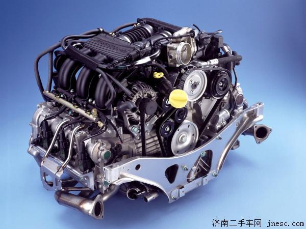 发动机保养 你了解多少?
