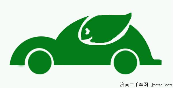 国家将扶持新能源汽车产业理性发展