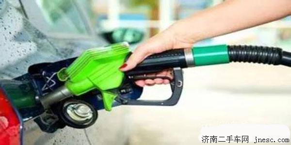 如何检查汽车的五油三水高清图片