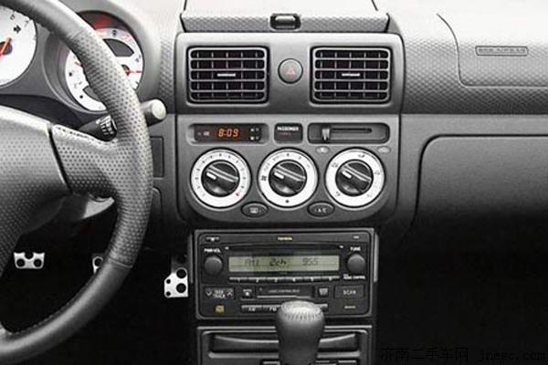 您的汽车空调制冷还好吗?教您如何自检