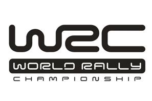 Impreza WRC 2006款拉力赛车九月发表