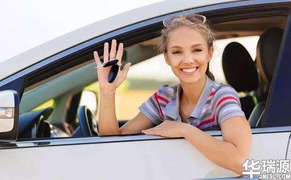 汽车分时租赁会成为分享经济的新风口吗?