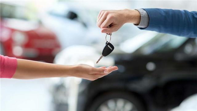 家用一般买什么车好?