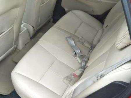 手动空调 倒车影像 倒车雷达 abs 车主说明 :出售2013年新款奇瑞风云2