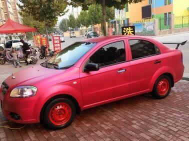 http://zaozhuang.jnesc.comhttp://img01.jnesc.com/uploads/cars/image/original/83c2f477-203c-48b8-ba48-09617b608031.jpg