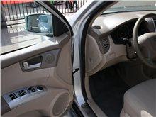 起亚狮跑2009款 2.0 GLS 手动两驱