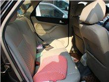 福特福克斯三厢2006款1.8MT舒适型