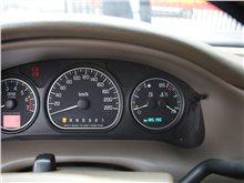 别克GL82007款 2.5 GT自动精英版