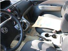 东风风行景逸2011款 1.5XL MT 舒适型