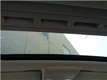 威海大众 朗逸 2011款 1.6L 自动品雅版