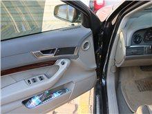 滨州奥迪 奥迪A6L 2007款 2.0T CVT标准型