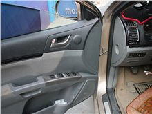 济南吉利 帝豪EC7 2014款 三厢 1.5L 手动精英型