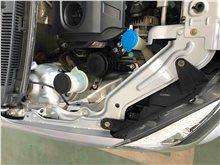 莱芜长城 长城C30 2012款 1.5L VVT 手动舒适型