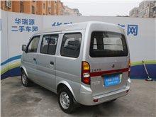 济南东风小康 东风小康K17 2009款 1.0L基本型BG10-01
