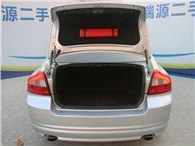 济南沃尔沃 沃尔沃S80L 2010款 2.5T 手自一体智雅版