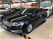 济宁大众-迈腾-2013款 1.8TSI 豪华型