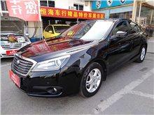 奔腾-奔腾B90-2012款 2.0L 自动豪华型