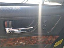 济南斯巴鲁 力狮 2010款 2.5i 自动豪华版