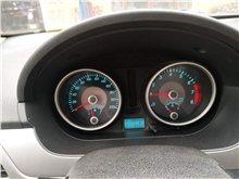 青岛别克-凯越-2013款 1.5L 手动尊享型