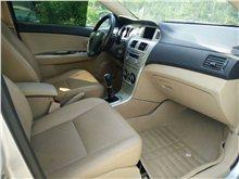 滨州长城-长城C30-2012款 1.5L VVT 手动舒适型