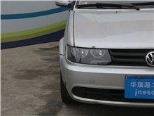 济南大众 捷达 2012款 1.6 手动 伙伴