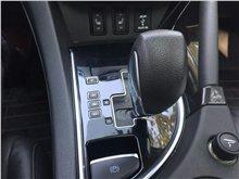 济南东风风神-东风风神AX7-2015款 2.3L 自动智尊型