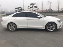 菏泽  大众-凌渡-2015款 330TSI DSG舒适版
