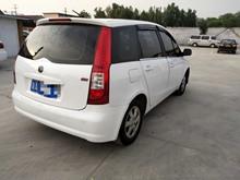 济南东风风行-景逸-2011款 1.5XL MT 尊贵型