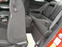 济南福特-野马Mustang-2017款 2.3T 性能版