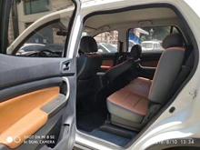济南  长安商用-长安CX70-2017款 长安CX70T 1.5T 自动豪擎版