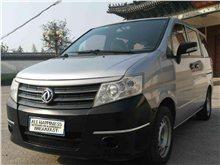 东风-帅客-2011款 1.5L 手动标准型7座
