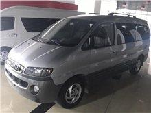 江淮 瑞风 2011款 2.0T祥和 汽油豪华版HFC4GA3-1C