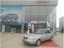 莱芜大众 捷达 2008款 CiF-P 伙伴