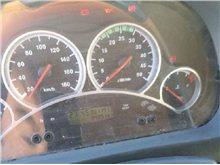 济南依维柯 得意Turbo Dail 2012款 2.5T-A35物流1版低顶