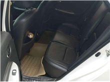 枣庄比亚迪-比亚迪L3-2015款 节能版 1.5L 自动舒适型