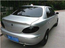 济南东风 小王子 2004款 豪华型