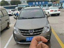 长安-长安CX20-2011款 1.3 手动标准