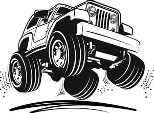 《二手车评估师》职业标准及工作要求