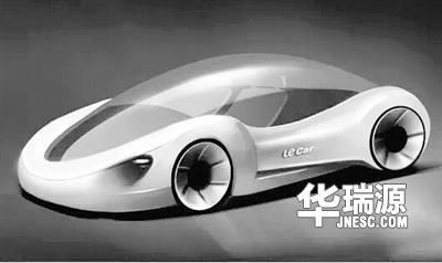 2017年汽车行业最新动态