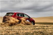 长期驾驶可能会落下的病根