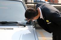二手车鉴定评估师教您如何选购二手车