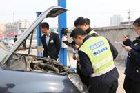 二手车鉴定评估师教你如何检查车辆手续