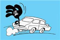 年末岁初盗抢多发,一桩桩案例告诉您,汽车防盗抢该怎么做?